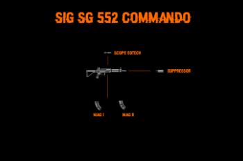 8e53b9 sig sg 552 commando intro