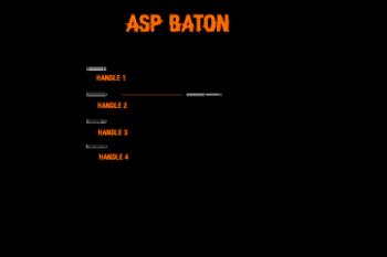 8e53b9 asp baton intro