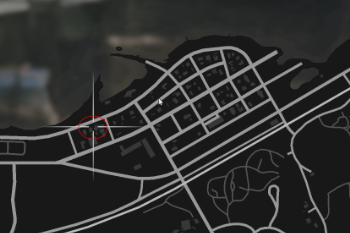 A85cc0 location