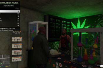 6d72ad screenshot 3