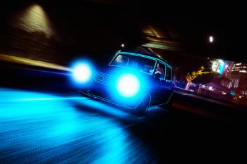 4d62a8 neons