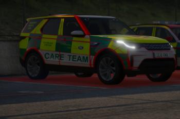 B957ac wmas care team 1