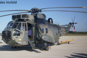 6907a5 seaking
