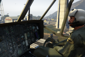 B884fd grand theft auto v screenshot 2019.03.13   21.17.20.91