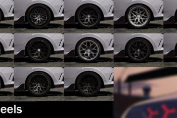 701124 wheelcomp 1 lowerres