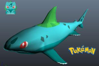 225ed1 shark3