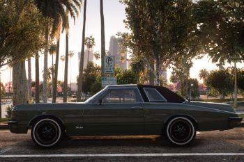 Dfd065 grand theft auto v screenshot 2021.01.28   19.06.03.37