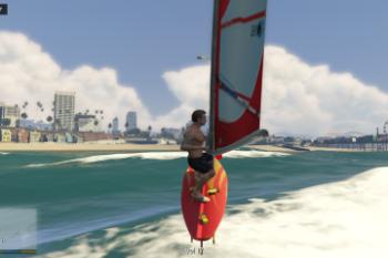 Cdb811 surf4