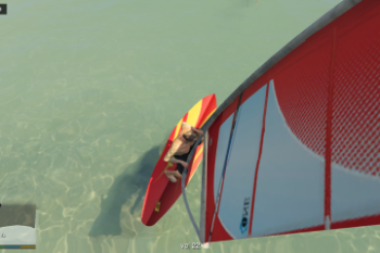 Cdb811 surf5