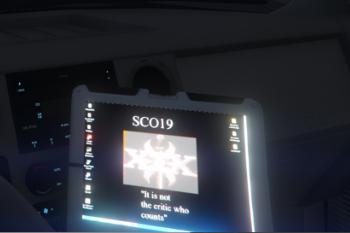 A8dc96 e