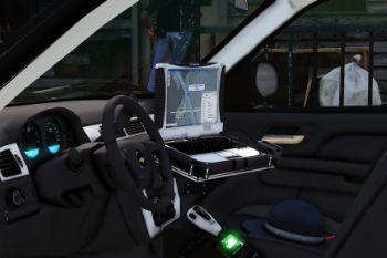 700a93 interior