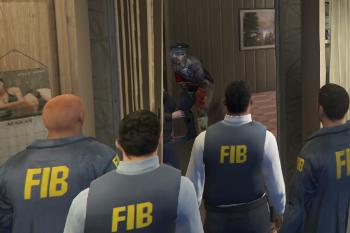 75851c fbi