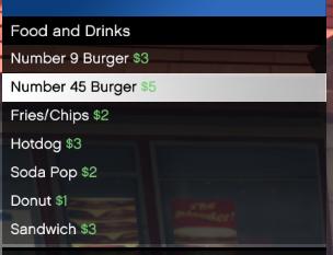 04c9da menu shot