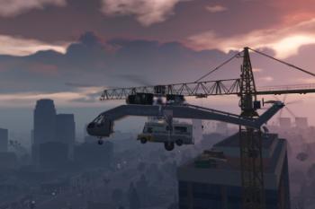 919851 skylift 2