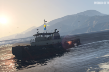 6dd884 gta v world of variety exec (1)