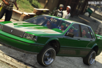 7f1ff9 gta v world of variety 2 (2)