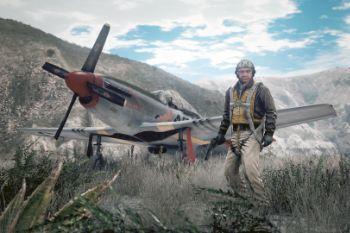 C80fee pilot