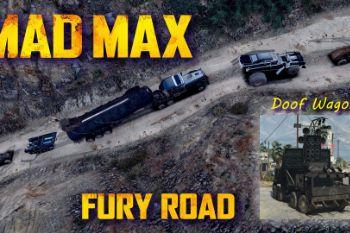 34bccf mad max