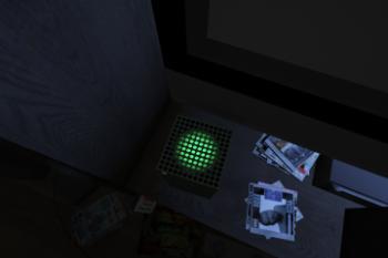 65ffa2 screenshot3