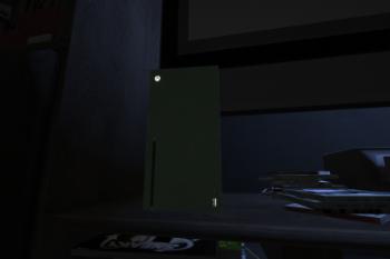 65ffa2 screenshot4