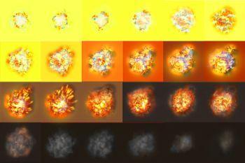 B605af modded explosion fireball rgba v3 1