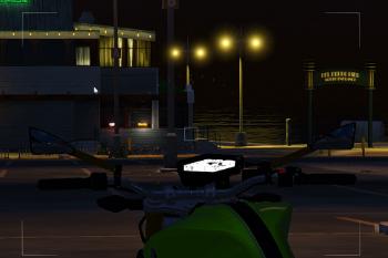 5f6f5d screenshot 235