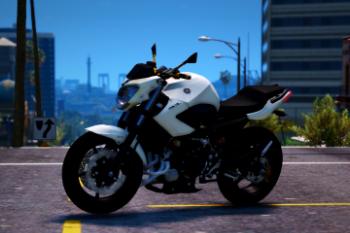 9300cc screenshot 3