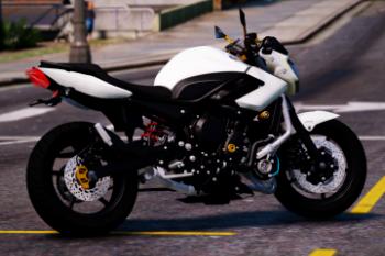 9300cc screenshot 5
