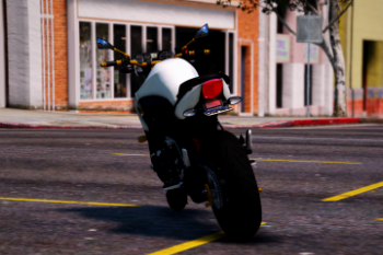 9300cc screenshot 6