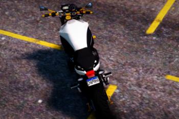 9300cc screenshot 7