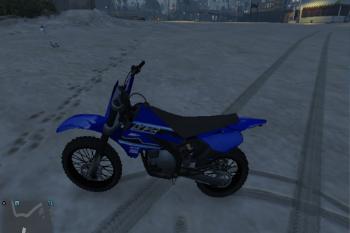 23fdd0 screenshot 1
