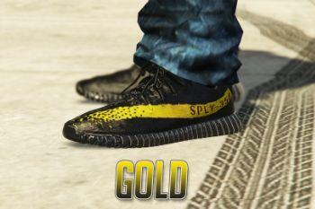 2a66f2 gold