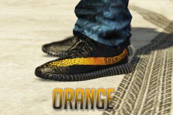 2a66f2 orange