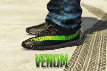 2a66f2 venom