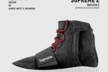 C5c2b1 supreme2