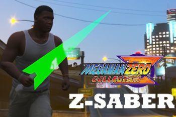 Ad2a76 zsaber2