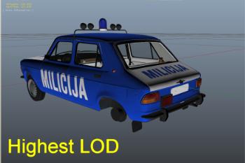 Dc68e0 017