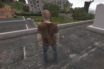E00ad2 zombie2