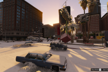 Ef024b grand theft auto v screenshot 2019.02.10   13.01.10.50