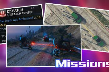 Fedc61 feature 1 missions