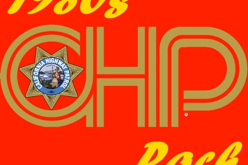054c7c chp logo 1980s