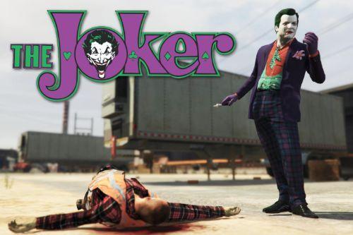 1ed780 joker