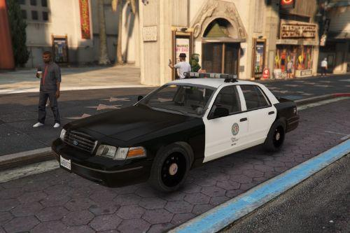 Chp cvpi with fs vector lightbar gta5 mods 32dae1 gta5 2015 09 10 12 07 25 678 aloadofball Choice Image