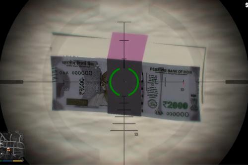 811f2c capture