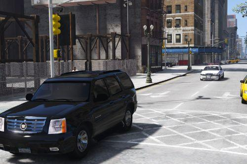 2002 Cadillac Escalade beta [Replace|Add-on|Locked]