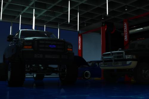 Aa99f5 screenshot 71