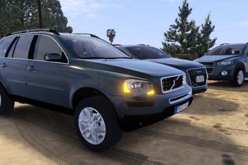 D7302f grand theft auto v 01 05 2019 20 25 13