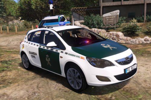 GTA 5 Vehicle Mods