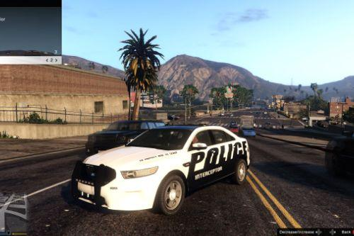 B2906a optimized gta5 2016 08 20 21 46 43