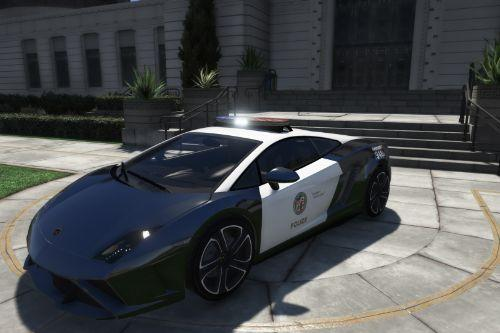 Latest Gta 5 Mods Lamborghini Gta5 Mods Com